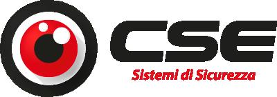 CSE Sistemi di Sicurezza - Nocera Inferiore (SA)