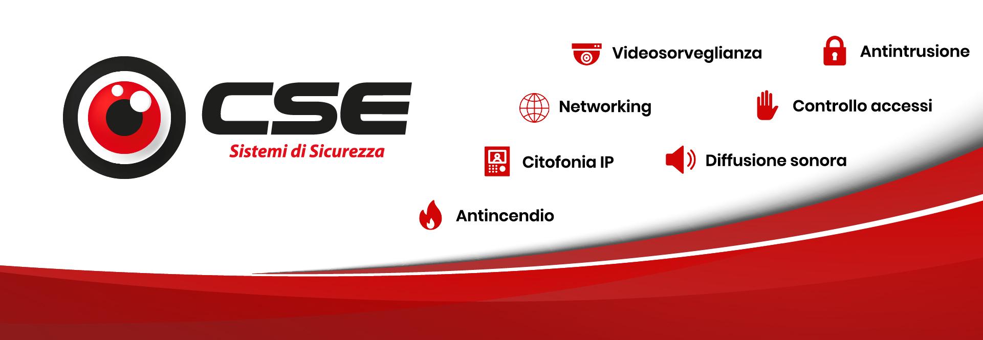 cse-sistemi-di-sicurezzza-bg-header